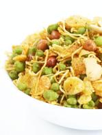 36_delhi_mixture