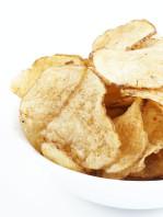 38_potato_pepperchips