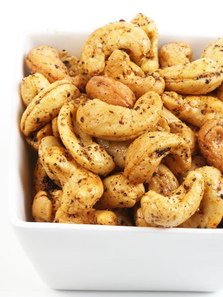 53_pepper_cashewnuts