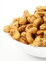 spl cashewnuts